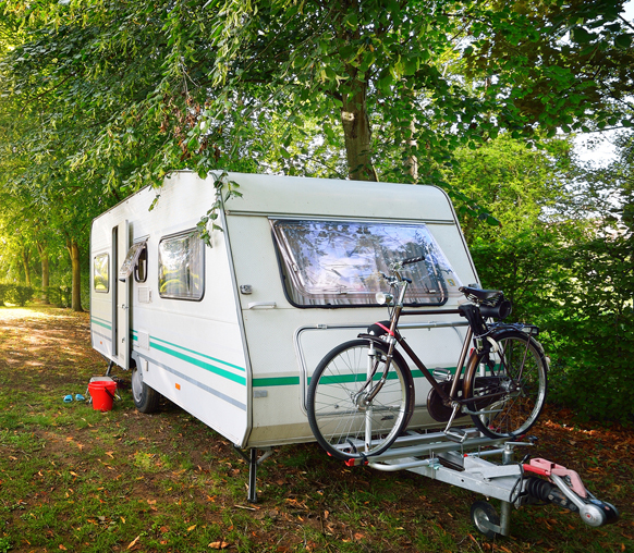 camping pionnier img carre tarifs